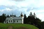 File:Borownica, kostel.jpg