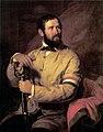 Borsos Home Guard 1848.jpg