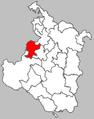 Bosiljevo Municipality.PNG