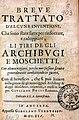 Bossi, Giuliano – Breve trattato d'alcune inventioni che sono state fatte per rinforzare, e radopiare li tiri de gli archibugi e moschetti, 1625 – BEIC 11291011.jpg