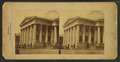 Boston, U.S. custom house, from Robert N. Dennis collection of stereoscopic views.png