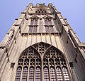 Boston Stump tower 02.JPG
