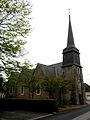 Bouchamps-lès-Craon (53) Église Saint-Pierre 01.JPG
