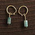 Boucles d'oreilles musée de Laon 70908 2.jpg