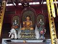 Bouddha Pairi Daiza.JPG