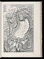 Bound Print, Title Page, Livre de Paneaux irréguliers (Book of Irregular Panels), 1738 (CH 18238535).jpg