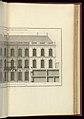 Bound Print (France), 1727 (CH 18291165-3).jpg
