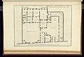 Bound Print (France), 1727 (CH 18291227).jpg
