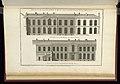 Bound Print (France), 1727 (CH 18291237).jpg