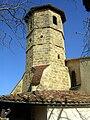 Bourdalat église 4.jpg