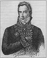 Bourgeois Claude Laurent vicomte de Jessaint.jpg