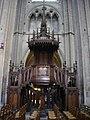Bourges - cathédrale Saint-Étienne, intérieur (27).jpg