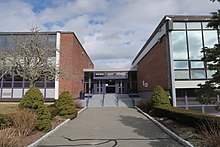 Bourne High School, Bourne MA.jpg