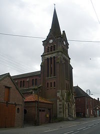 Boursies - Eglise 1.JPG
