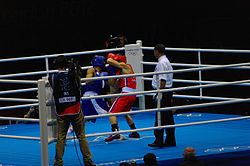 Boxing men's 64Kg.jpg