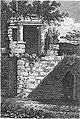 Boxley Abbey (1).jpg