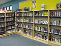 Boxwood PS Library 3.jpg