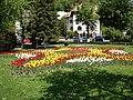 Brașov, Parcul N. Titulescu - panoramio (2).jpg