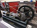 Bradford Industrial Museum J B Clabour 5 inch 4907.jpg