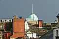 Bradford Rooftops from Ivegate (Taken by Flickr user 15th March 2013).jpg