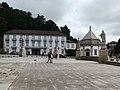 Braga, Bom Jesus do Monte, estátuas (2).jpg
