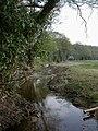 Bransgore, River Mude - geograph.org.uk - 1266006.jpg