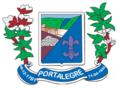 Brasão de Portalegre (RN).png