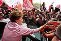 Brasília - DF. Dilma visita a Rodoviária do Plano Piloto (5033582678).jpg