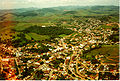 Brasil.mg.bicas-foto.aerea.1995-2.jpg