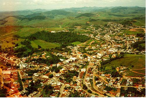 Bicas Minas Gerais fonte: upload.wikimedia.org
