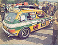 Brasilia World Cup Rally.jpg
