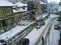 Brasov street in winter.jpg
