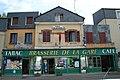 Brasserie de la gare d'Orsay 2012.jpg