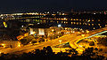 Bratislava By Night.jpg