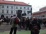 Bratislava Slovakia Protests 2018 April 5 01.jpg