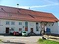 Brauerei zur Krone - panoramio.jpg