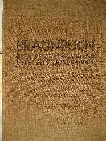 File:Braunbuch 1933.jpg