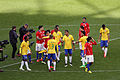 Brazil vs Chile (16835909538).jpg