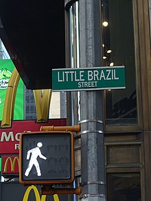 4f692d2451 Brazilian Day. From Wikipedia ...