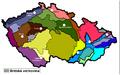 Brdská vrchovina.png