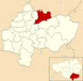 Bredbury & Woodley (Stockport Council Ward).png