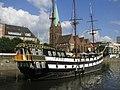 Bremen1 - panoramio.jpg