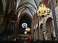 Bremen (24732465677).jpg
