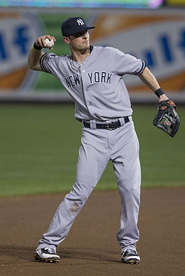 Brendan Ryan-Yankees-11-09-2013.jpg
