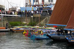 Brest 2012 Les amis sont venus.jpg