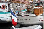 Brest 2012 ND des Flots.jpg