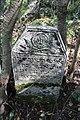 Briceni Jewish Cemetery 49.JPG