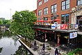 Bricktown May 2016 32 (canal).jpg