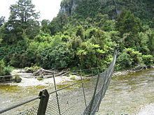 Bridge, Heaphy Track, NZ.jpg