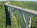 Bridge-893320.jpg